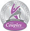 Dr Tony Fiore is a graduate of the Couples Institute