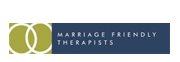 Dr Tony Fiore is part of the National Registry for Marriage Friendly Therapists