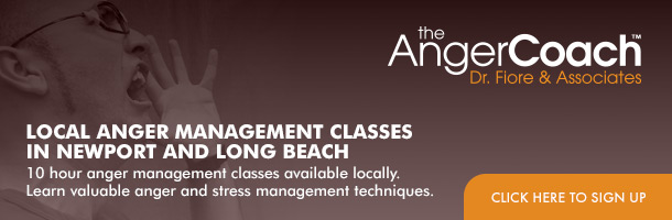 10-hour local anger management classes
